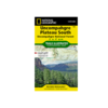 National Geographic National Geographic 146: Uncompahgre Plateau South Map