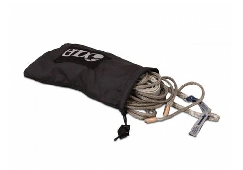 ENO ENO Helios Suspension System