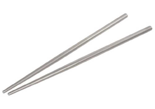 Olicamp Olicamp Titanium Chopsticks
