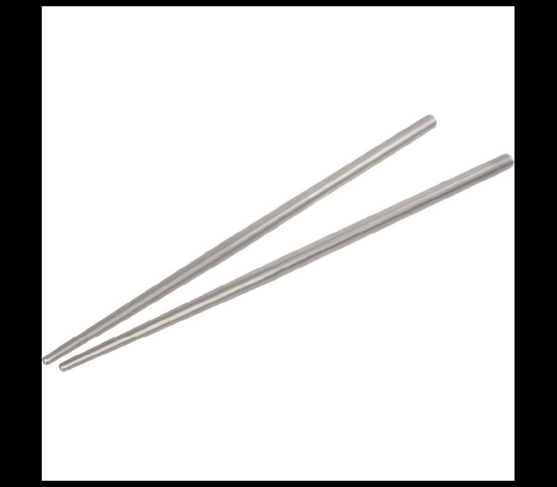 Olicamp Titanium Chopsticks