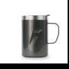 EcoVessel EcoVessel Transit Insulated Mug