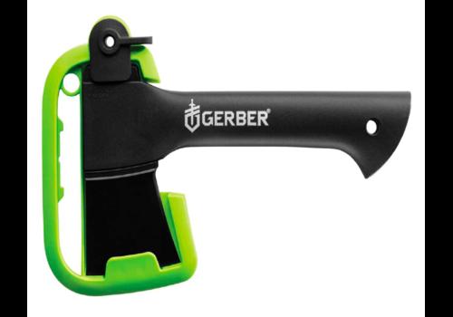 "Gerber Gerber 9"" Hatchet"