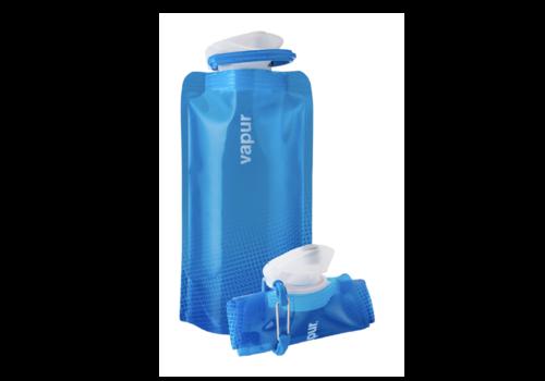Vapur Vapur 0.5L Wide Mouth Bottle
