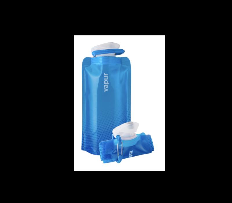 Vapur 0.5L Wide Mouth Bottle