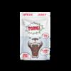 Tong Tong Jerky 2.5 oz.