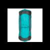 Peregrine Peregrine Ultra Light Compression Sack 6L