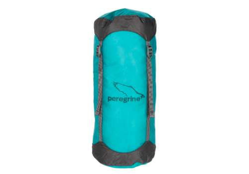 Peregrine Peregrine Ultra Light Compression Sack 6L