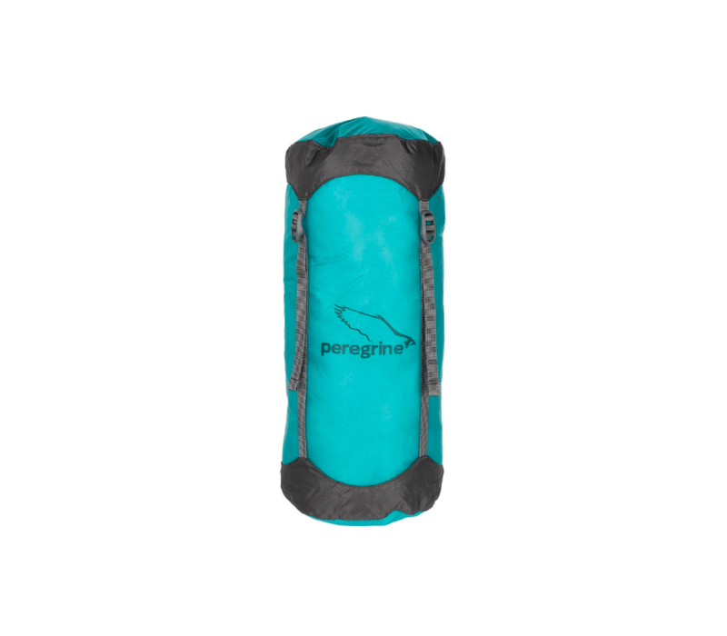 Peregrine Ultra Light Compression Sack 6L