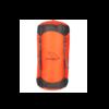 Peregrine Peregrine Ultra Light Compression Sack 10L