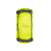 Peregrine Peregrine Ultra Light Compression Sack 15L