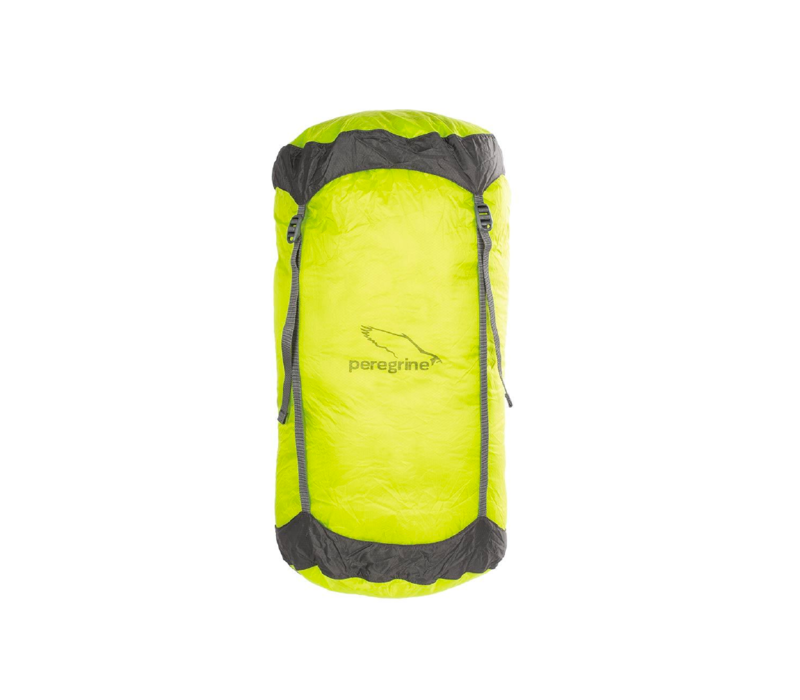 Peregrine Ultra Light Compression Sack 15L
