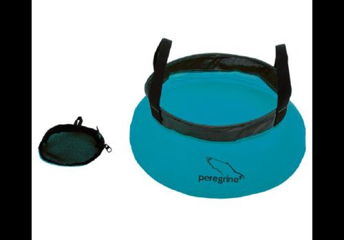 Peregrine Peregrine Ultralight Water Basin 10L
