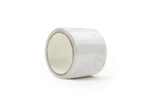 Gear Aid Gear Aid Tenacious Tape Clear Repair Tape