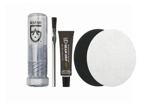 Gear Aid Gear Aid Seam Grip Waterproof Field Repair Kit
