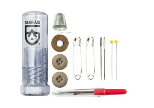 Gear Aid Gear Aid Outdoor Sewing Kit