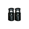 Gear Aid Gear Aid Ellipse Cord Locks