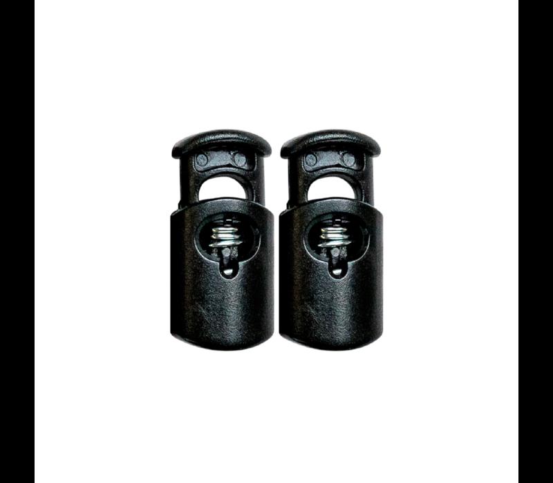 Gear Aid Ellipse Cord Locks