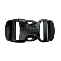 Gear Aid Dual Adjust Replacement Buckle