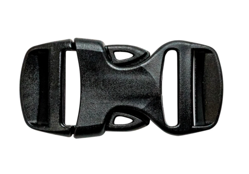 Gear Aid Gear Aid Dual Adjust Replacement Buckle