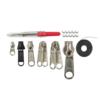 Gear Aid Gear Aid Zipper Repair Kit