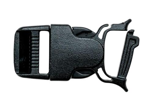 Gear Aid Gear Aid Snap Bar Repair Buckle