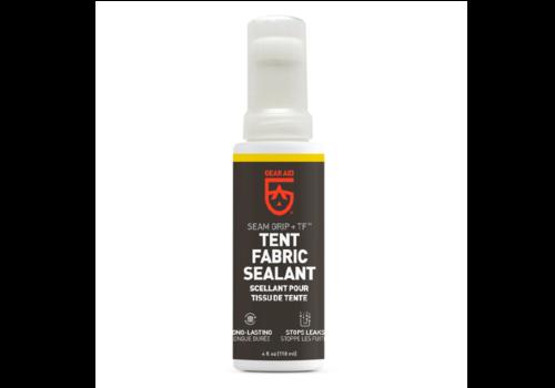 Gear Aid Gear Aid Tent Sure Tent Sealant