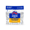 Mountain House Mountain House Spicy Southwest Style Skillet Freeze Dried Meal