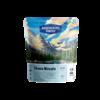 Backpacker's Pantry Backpacker's Pantry Chana Masala Freeze-Dried Meal