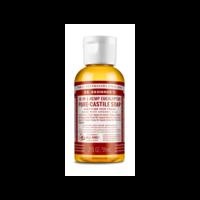 Dr. Bronner's Pure Castile Soap 2oz