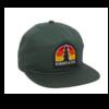 Banner and Oak Banner & Oak Switchback Hat