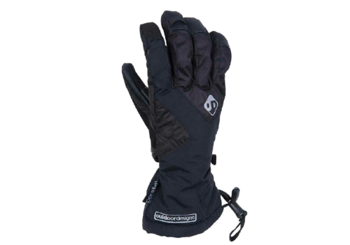 Outdoor Designs Summit Gloves
