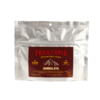 Trailtopia Trailtopia Jambalaya Gluten Free Freeze Dried Meal 2 Serving