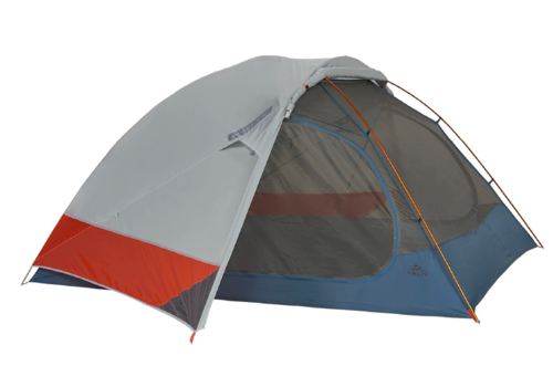 Kelty Kelty Dirt Motel 4 Tent