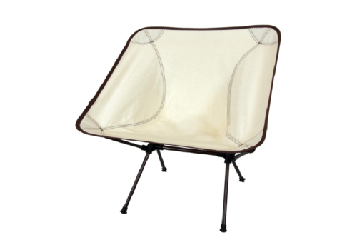 Travelchair Joey C-Series Canvas Chair