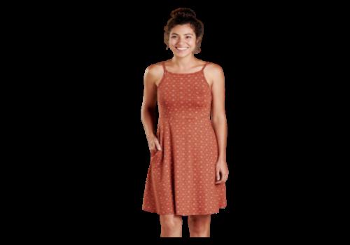 Toad & Co Toad & Co Women's Samba Corfu Dress