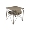 Alps Mountaineering Eclipse Camp Table
