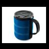 GSI GSI Infinity Mug