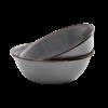 Barebones Living Barebones Living Enamel Bowl Set
