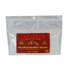 Trailtopia Trailtopia Beef & Black Bean Burrito Freeze Dried Meal 2 Serving
