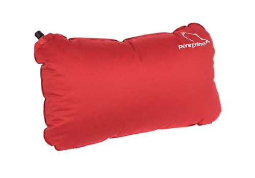 Peregrine Peregrine Pro Stretch Plus Pillow Large