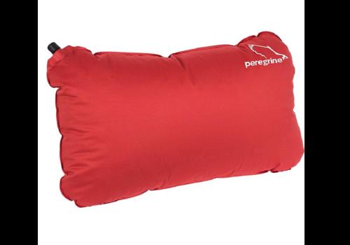 Peregrine Peregrine Pro Stretch Plus Pillow