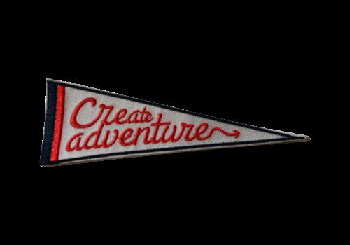 FERAL FERAL Create Adventure Patch