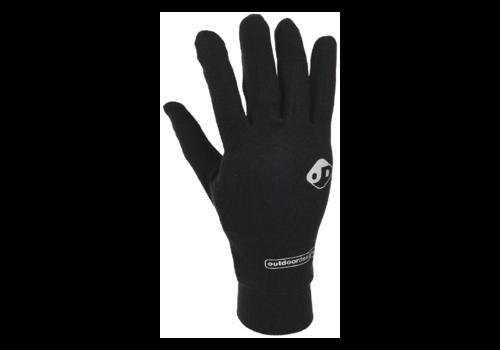 Outdoor Designs Silkon Gloves