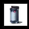 Katadyn Katadyn Hiker Pro Water Microfilter