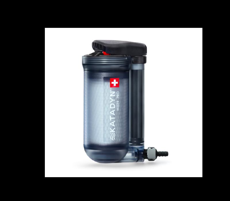 Katadyn Hiker Pro Water Microfilter
