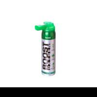Boost Oxygen Pocket Size (2L)
