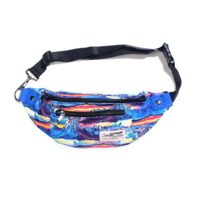 Sipsey Wilder Fanny Pack