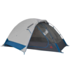 Kelty Kelty Night Owl 2 Person Tent