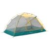 Eureka Eureka Midori 3 Person Camping Tent