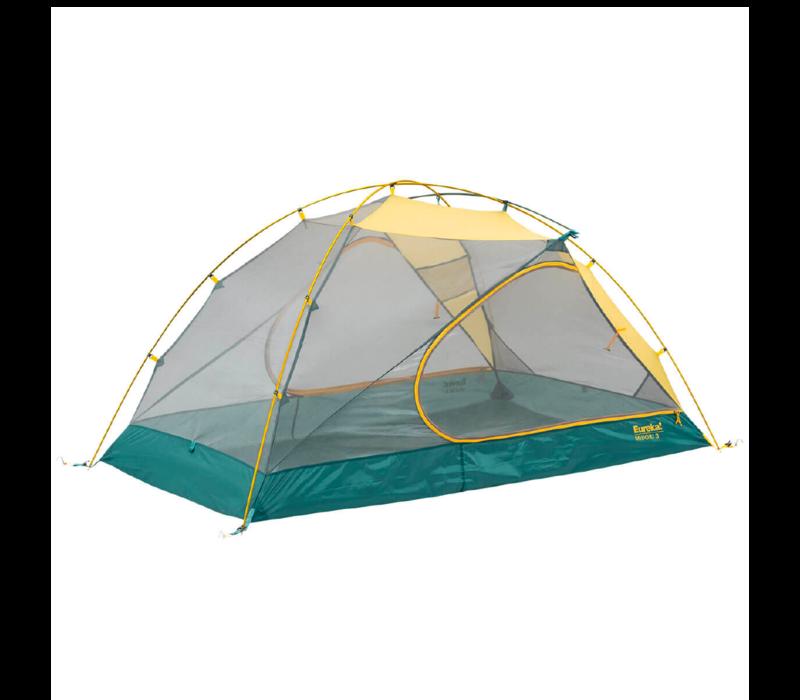 Eureka Midori 3 Person Camping Tent